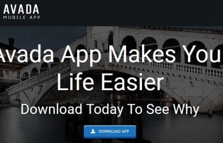 Website Apps Developers