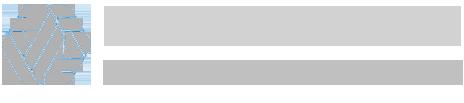 IDwebPremium Logo